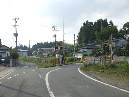 kajiyazawa3.jpg