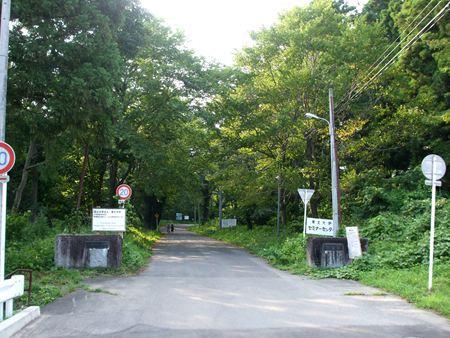 kajiyazawa4.jpg