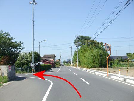 kamiakai4.jpg