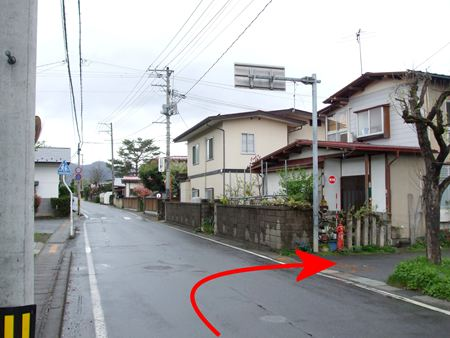 kaminoyama-e1.jpg