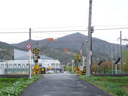kaminoyama-e2.jpg