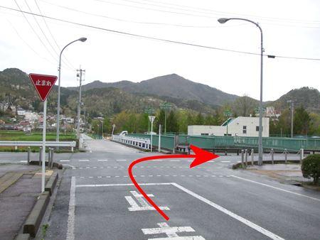 kaminoyama-e3.jpg