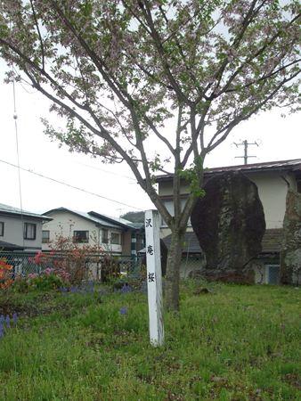 kaminoyama4.jpg