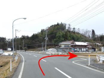katamase2.jpg