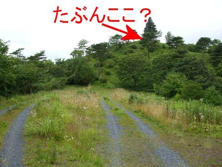 kogaikoyama5.jpg