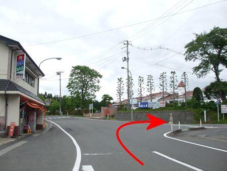 matsudaitouge2.jpg