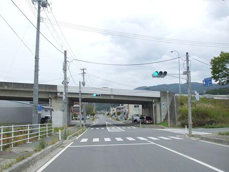 nishihachiman1.jpg