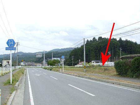 nishihachiman2.jpg