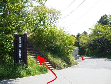nishiyama2.jpg