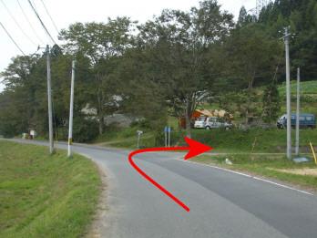 niwatorisaka2.jpg