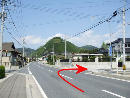 okinakurayama1.jpg