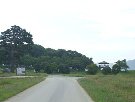 omoshiroyama1.jpg