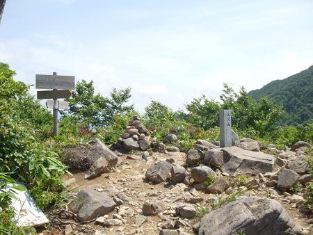 omoshiroyama5.jpg