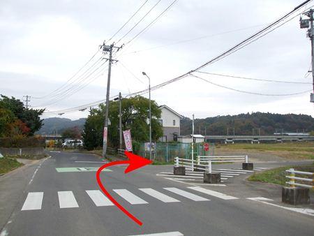 oyamada1.jpg