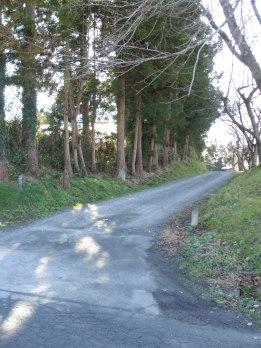 rokugatsuzaka2.jpg