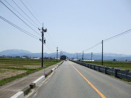 sakaeno2.jpg