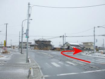 shimonaka3.jpg
