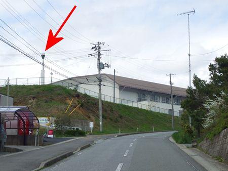 shizugawa-e2.jpg