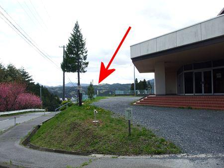 shizugawa-e3.jpg