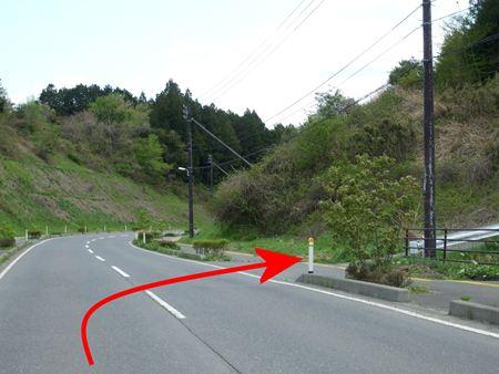 shizugawa-o1.jpg