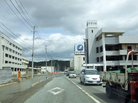 shizugawa1.jpg