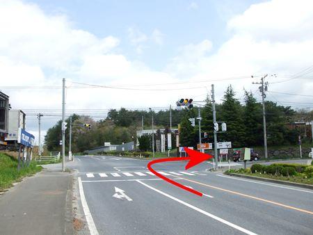 shizugawa3.jpg