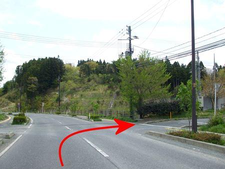 shizugawa4.jpg
