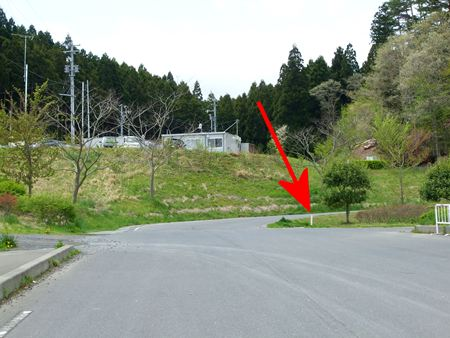 shizugawa5.jpg