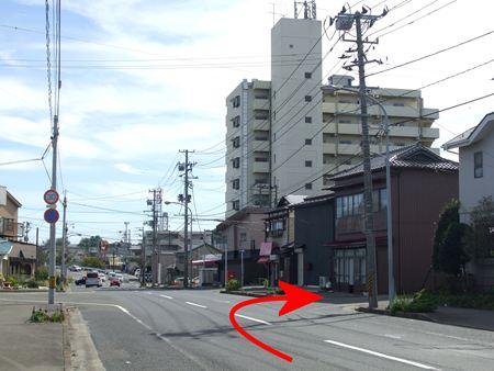 suzuheiyama1.jpg