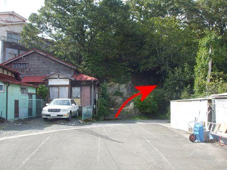 suzuheiyama2.jpg