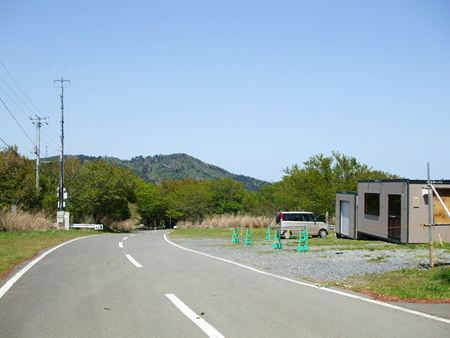 taikoishi3.jpg