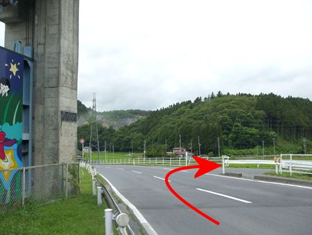 takamori1.jpg