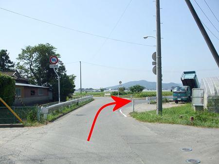 takasuka2.jpg
