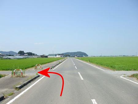 takasuka3.jpg