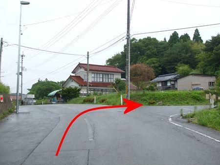tomarihama4.jpg