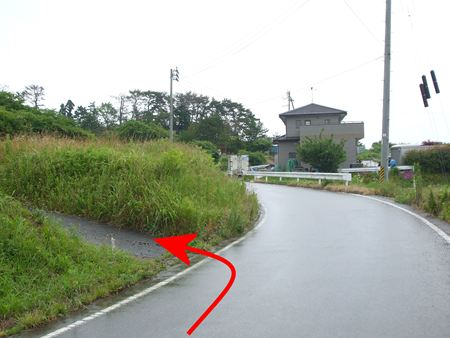 tomarihama5.jpg