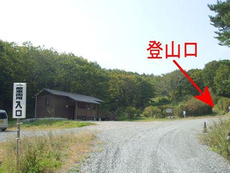 tsudani1.jpg