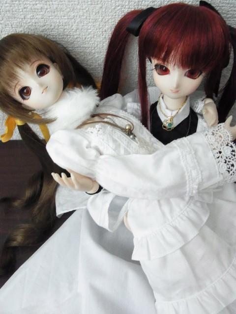 princess mizuki