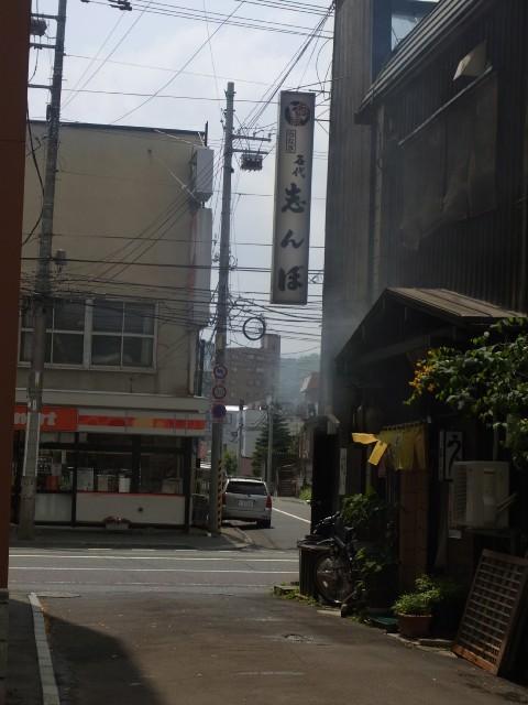 琴似散歩07