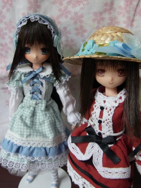 little sister04