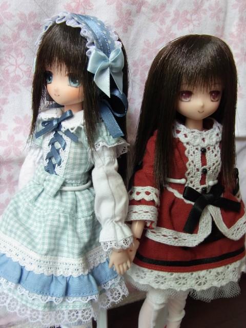 little sister03