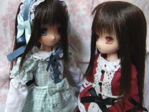 little sister01