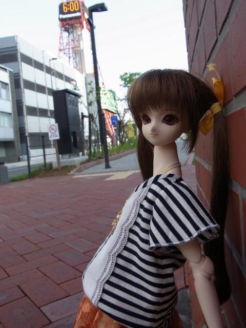 創成川05
