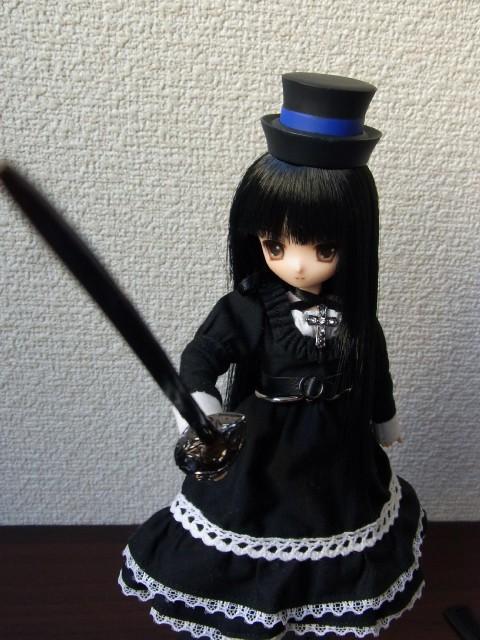 人形小話05