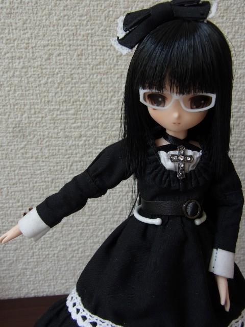 人形小話03