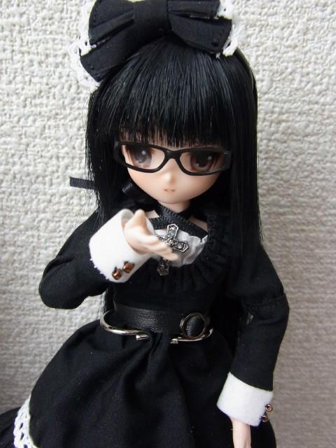 人形小話01