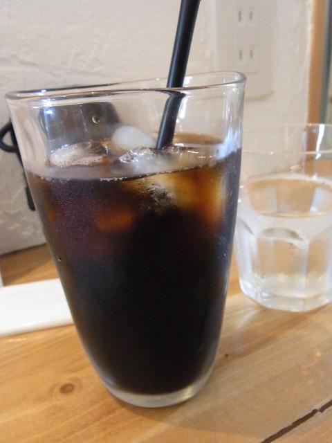ふわもちcafe12