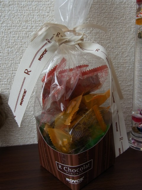 R chocolat1