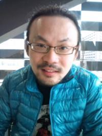 リム・カーワイ監督
