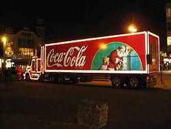 250px-Coca-cola_truck[1]